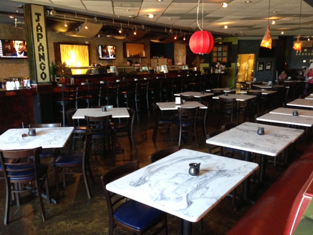 White Marble Restaurant Table Tops The Best White Of - Corian restaurant table tops